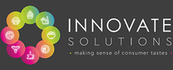 Innovate Solutions