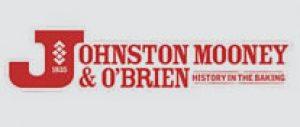 johnson-mooneys-obrien